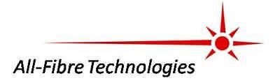 All-Fibre Technologies