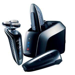 Philips Norelco Shaver / Razor Arcitec 1050 1050x