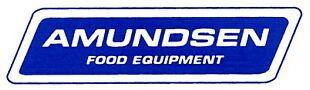 Amundsen Food Equipment