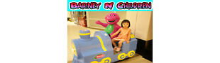 BarneyNChildren