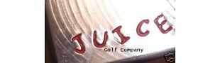 Juice Golf Company