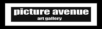 Picture-Avenue