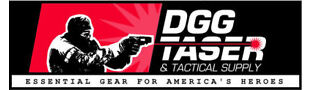 DGG Tactical Supply