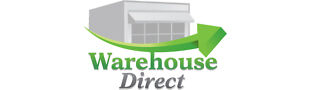 Warehouse Direct au