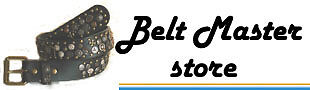 Belt Master Store