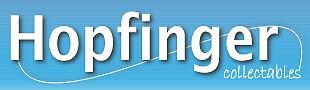 Hopfinger Collectables