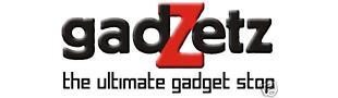 gadZetz