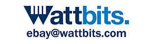 Wattbits