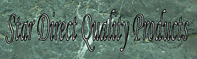 Star Direct Quality Products
