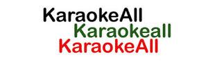 Karaokeall