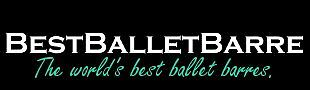 BestBalletBarre