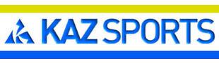 Kaz Sports and Leisure