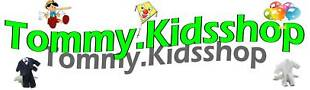 Tommy.Kidsshop