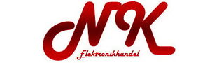 n.k-elektronikhandel