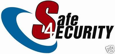 4safesecurity