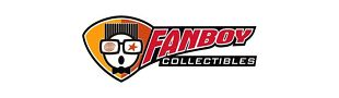 Fanboy Collectibles E-Store
