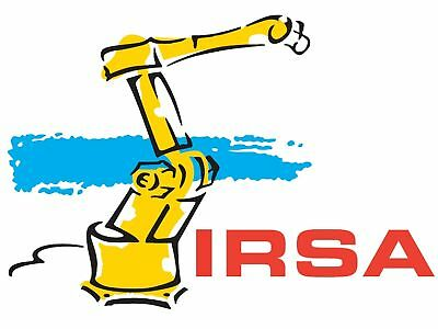 irsa-robotics