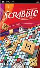 Scrabble (Sony PSP, 2009)