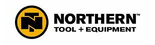 Northern Tool and Equipment Co