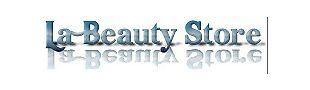 La Beauty Store