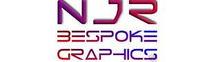 NJR Bespoke Graphics