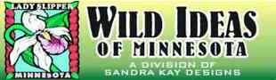 Wild Ideas of Minnesota