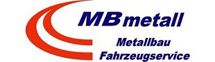 mb-metall
