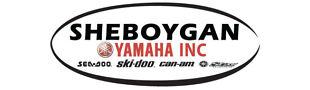 sheboygan yamaha