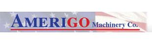 AMERIGO Machinery Co
