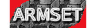 Armset LLC