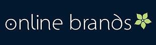 Online Brands Europe