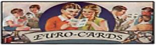 euro-cardshop