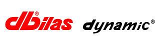 dbilas-dynamic