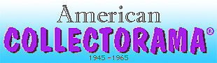 American Collectorama