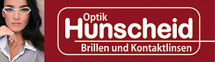 optikhunscheid