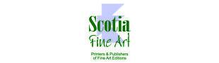 scotia-fine-art