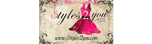 Styles2you2