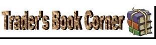 Trader's Book Corner