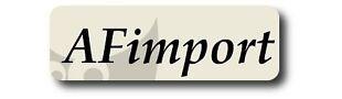 AFimport