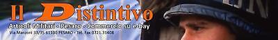il_distintivo
