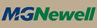 M.G.Newell Corporation