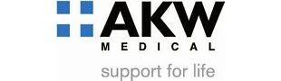 AKW Medical Inc