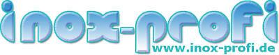 Inox-Profi/Inox-Trading