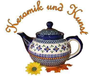 keramik-und-kunst