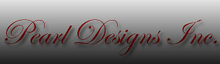 Pearl designs incorporated
