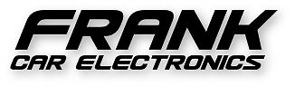 FRANK CAR ELECTRONICS