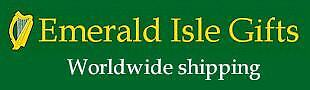 Emerald Isle Gifts
