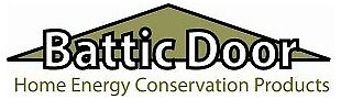 Battic Door Energy Conservation Inc