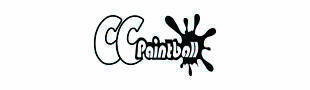 CC Paintball