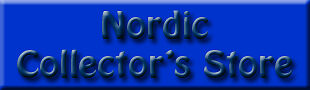 Nordic Collector's Store